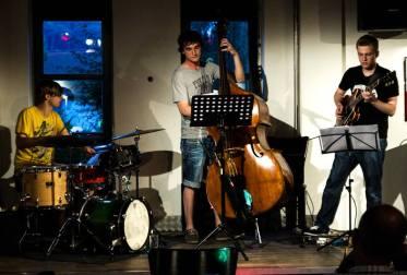 Live @ Löwntal, Essen, 2013, (c) Philipp Bukowski